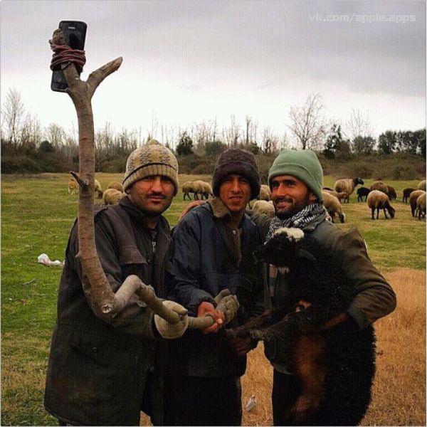 prychka-za-selfie-bukvalno-12