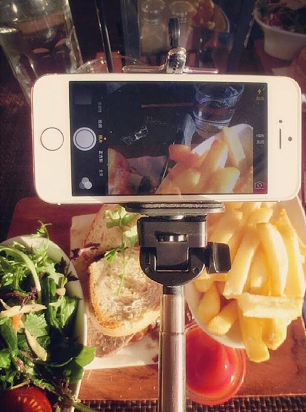 selfie-na-hrana-03