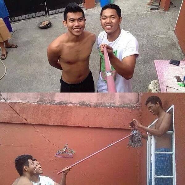 selfie-stick-metla-15