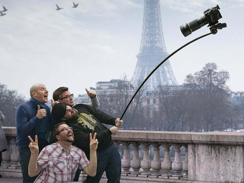 zashto-da-si-kupite-selfi-stik
