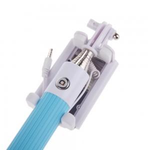 selfi-stik-s-kabel-01
